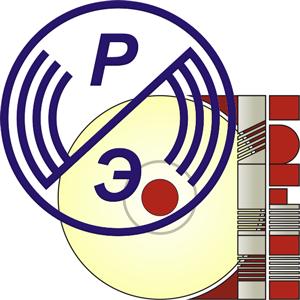Логотипы ФИРЭ и БЕН РАН